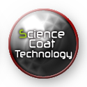 Science Coat Technology